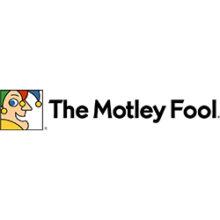 logo_motley