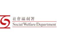 logo_socialwelfare