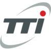 logo_techtronic